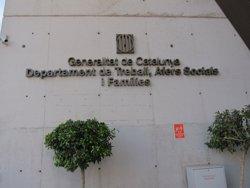 La Generalitat estudia accions legals contra un llibre que proposa
