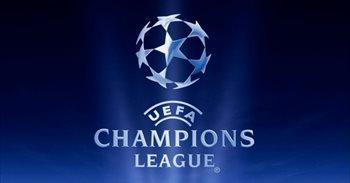 La 'Champions' tendrá dos nuevos horarios a partir de 2018
