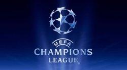 La 'Champions' tindrà dos nous horaris a partir del 2018 (UEFA)