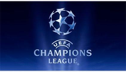 La 'Champions' tindrà dos nous horaris a partir del 2018