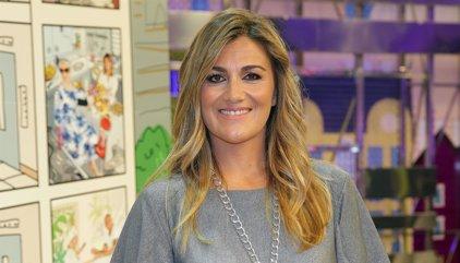 Carlota Corredera sustituye a Marta Torné en 'Cámbiame'