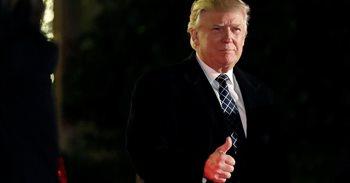 La CIA concluye que Rusia intervino para que Donald Trump ganara las...