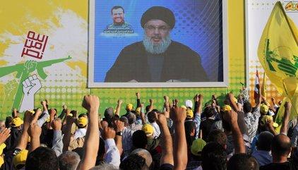 Nasralá reitera la excelente relación de Hezbolá con el presidente para dispersar rumores