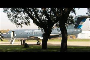 Los 'vuelos de la muerte' de la dictadura argentina, ¿qué eran y en qué consistían?