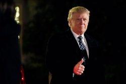 La CIA conclou que Rússia va intervenir perquè Donald Trump guanyés les eleccions (REUTERS)