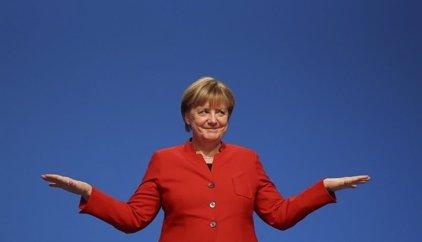Alemania destinará a políticas sociales sus 15.000 millones excedentes en ingresos fiscales, según medios