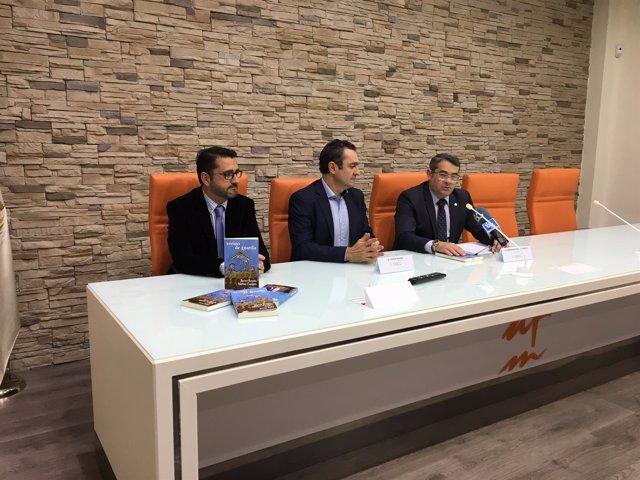 Maz informa 20 dic 2016 actualidad profesional colegial - Colegio de administradores de fincas de barcelona ...