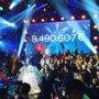 Foto: La Marató de TV3 recauda más de 8,4 millones de euros