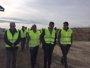 Foto: La Junta aprueba el Plan Integral de Gestión de Residuos de C-LM