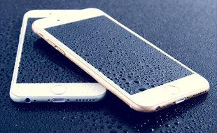 ¿Para qué sirve 'congelar' aplicaciones en el móvil?: Te enseñamos cómo hacerlo