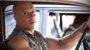 Foto: Fast and Furious 8: Vin Diesel dedica un emotivo mensaje a Paul Walker