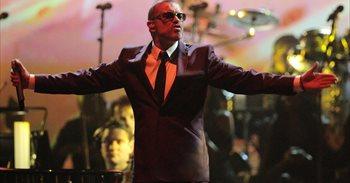 Fallece el cantante George Michael a los 53 años
