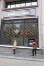Foto: Liberbank aumenta un 60% el crédito al consumo en Asturias en los nueve primeros meses del año