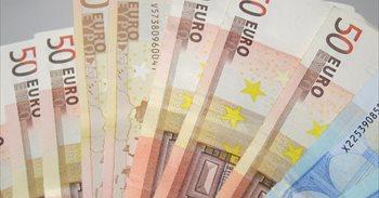 Un profesor valenciano recibe por error 451.000€ de más en su nómina y...