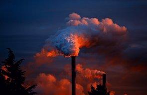 ¿Cómo afecta la contaminación a la salud? (PIXABAY)