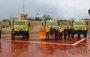 Foto: C-LM dedicará más de 79 millones de euros en la prevención y extinción de incendios
