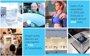 Foto: Drones, automoción, 'wearables', IoT y 5g, protagonistas de CES 2017
