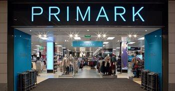 ¿Cuánto gana un empleado de Primark?