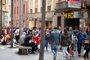 Foto: Las ventas en Navidad crecen un 8% en Santa Cruz de Tenerife