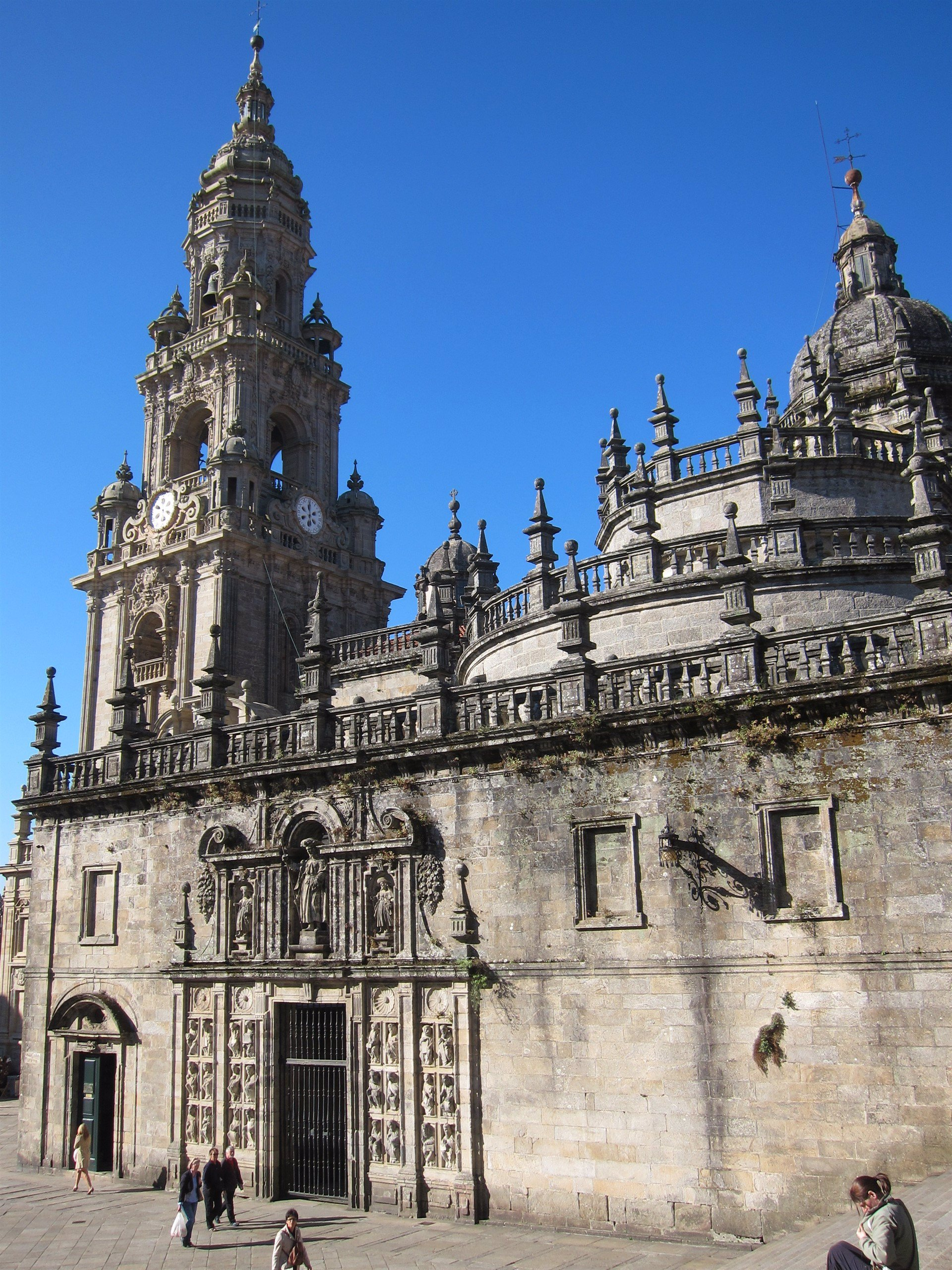 Cu l es la ciudad con mejor reputaci n 39 online 39 de espa a - Cual es la mejor ciudad de espana ...
