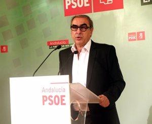 El PSOE exige al Gobierno una Ley contra la obesidad, con especial orientacion al ámbito infantil, para antes del verano