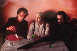 Havalina anuncian una veintena de conciertos para presentar Muerdesombra, su nuevo disco