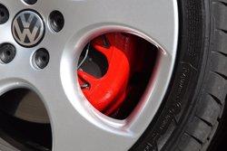 Imputados en Corea del Sur ocho ejecutivos y trabajadores de Volkswagen por manipular las emisiones