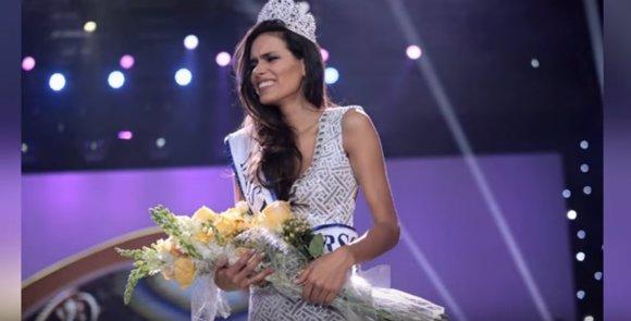 Catalina Cáceres
