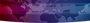 Foto: COMUNICADO: Cintasdecorrer.com elabora el mayor listado de fabricantes de cintas de correr de la historia
