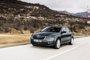 Foto: Skoda pone a la venta en España el nuevo Octavia, con nueva imagen y más tecnología