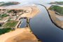 Foto: A licitación el dragado del Puerto de Suances por un millón de euros