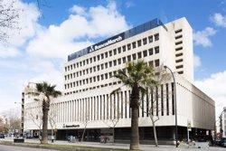 Banca March formará al 100% de su plantilla en asesoramiento e información al cliente