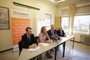 Foto: Fundaciones Ibercaja y CAI apoyan con 40.000 euros los programas del CSZ-Proyecto Hombre