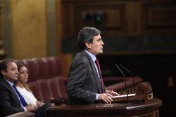 El PSOE apoyará en el Congreso la creación de una comisión de investigación sobre el rescate bancario