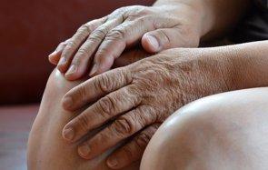 El dolor crónico es la causa más común de discapacidad en Europa, según un estudio (FLICKR/SIMON BLACKLEY)
