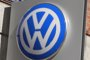 Foto: La Eurocámara votará el informe preliminar sobre el caso Volkswagen el 28 de febrero