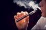 Foto: Los cigarrillos electrónicos estimulan el deseo de fumar en los jóvenes