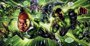 """Foto: Warner pone Green Lantern Corps en manos de David S. Goyer para hacer de ella """"un Arma Letal en el espacio"""""""