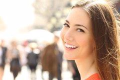 10 buenos propósitos para conseguir una sonrisa perfecta