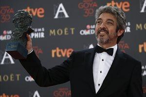 Ricardo Darín, el actor internacional que decidió no pisar Hollywood