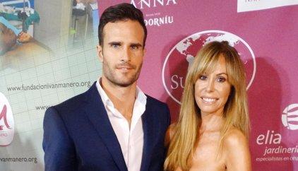 Lara Dibildos finaliza su relación con Pablo Marqués