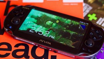 5 razones por las que es buena idea comprar una PS Vita