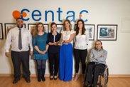 Foto: CENTAC