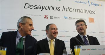 Málaga acogerá un centro de investigación contra cáncer de próstata y mama