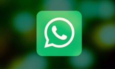 Un problema de seguretat de WhatsApp permet interceptar els missatges codificats (PIXABAY)
