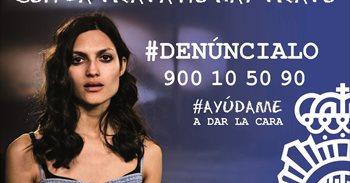 España reconoce asilo a 12 mujeres víctimas de trata con fines de...