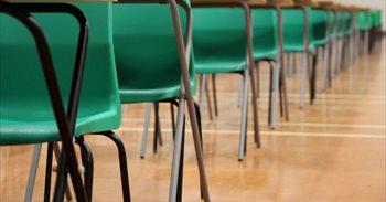 La Guardia Civil estudia el posible caso de acoso escolar de una menor en...