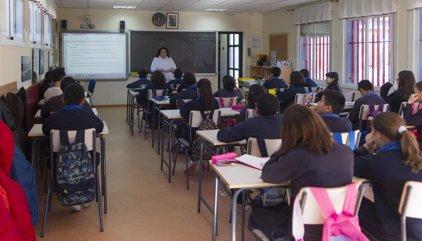 Sanidad prevé que el 'Erasmus nacional' arranque el próximo curso