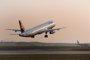 Foto: Lufthansa implantará Internet de banda ancha en sus vuelos de corta y media distancia