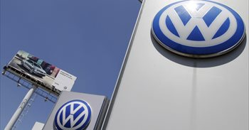Volkswagen Group España Distribución culmina el cambio de denominación...